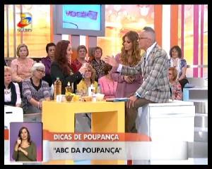 141016 TVI Você na TV - ABC da Poupança (2)