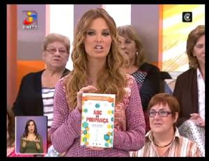 141016 TVI Você na TV - ABC da Poupança (1)