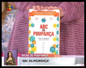 141016 TVI Você na TV - ABC da Poupança (3)