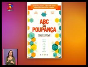 141016 TVI Você na TV - ABC da Poupança